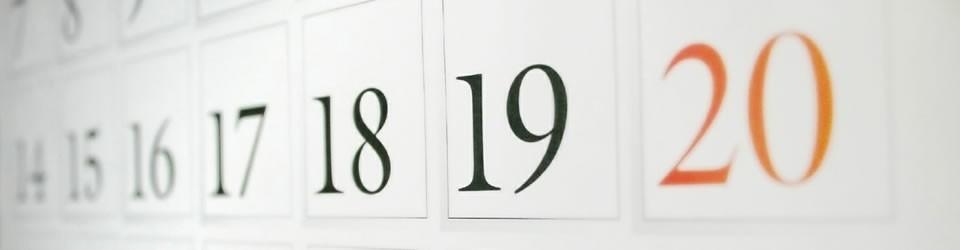 header-calendar