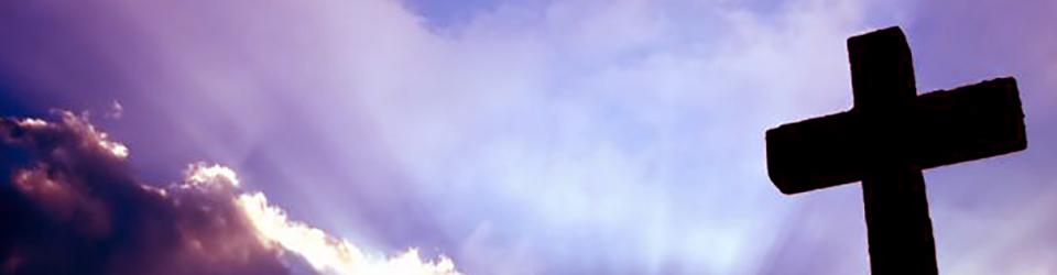 worship_banner